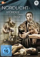 Nordlicht – Mörder ohne Reue (Staffel 1) (DK/D 2011)