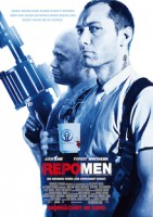 Repo Men (USA/CDN 2010)
