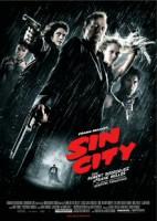 Sin City (USA 2005)