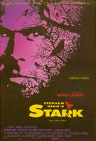 Stark – The Dark Half (USA 1993)