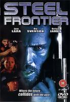 Steel Frontier (USA 1995)