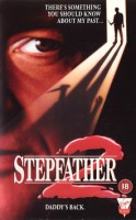 Stepfather II (USA 1989)