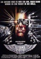Stone Cold – Kalt wie Stein (USA 1991)