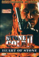 Stone Cold 2 – Heart of Stone (USA 1997)