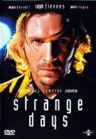 Strange Days (USA 1995)