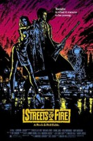 Straßen in Flammen (USA 1984)