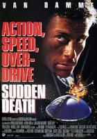 Sudden Death (USA 1995)