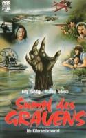 Sumpf des Grauens (USA 1985)