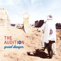 The Audition – Great Danger (2010, Victory Records)