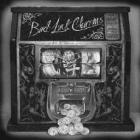 The Bad Luck Charms – The Bad Luck Charms (2008, I Scream Records)