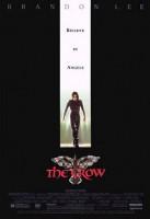 The Crow (USA 1994)