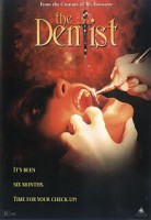 The Dentist (USA 1996)