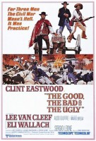 The Good , the Bad and the Ugly (I 1966)