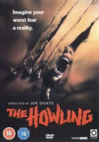 The Howling – Das Tier (USA 1981)