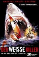 The Last Jaws – Der weiße Killer (I 1981)
