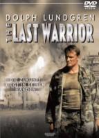 The Last Warrior (USA 2000)