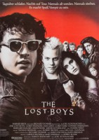 The Lost Boys (USA 1987)