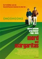 The Matador – Mord und Margaritas (USA/D/IRL 2005)