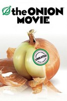 The Onion Movie (USA 2008)