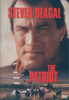 The Patriot (USA 1998)