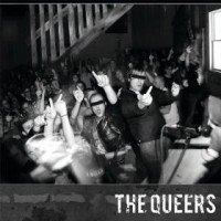 The Queers – Back to the Basement (2010, Asian Man Records)