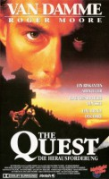 The Quest (USA 1996)