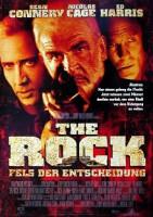 The Rock – Fels der Entscheidung (USA 1996)