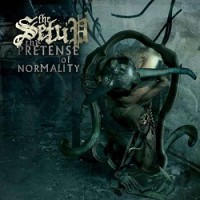 The Setup – The Pretense of Normality (2005, GSR)