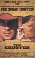 The Shooter – Der Scharfschütze (USA 1997)