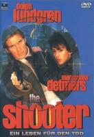 The Shooter – Ein Leben für den Tod (USA/E/CZ 1995)