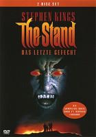 The Stand – Das letzte Gefecht (USA 1994)