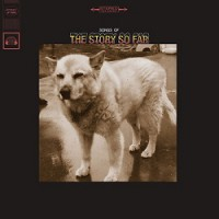 The Story So Far – Songs of (2014, Pure Noise Records)