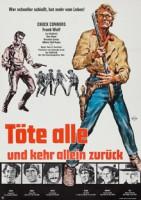 Töte alle und kehr allein zurück (I/E 1968)