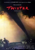 Twister (USA 1996)