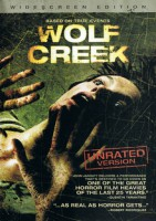 Wolf Creek (AUS 2005)