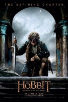 Trailer-Alarm: Vom Hobbit, Vigilanten und der Rückkehr des Road Warrior