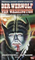 Der Werwolf von Washington (USA 1973)