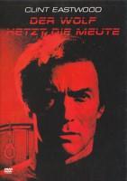 Der Wolf hetzt die Meute (USA 1984)