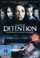 Detention – Der Tod sitzt in der letzten Reihe (USA 2010)