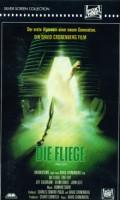 Die Fliege (USA 1986)