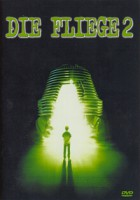 Die Fliege 2 (USA/CDN/GB 1989)