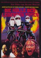 Die Hölle der lebenden Toten (I/E 1980)