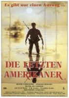 Die letzten Amerikaner (USA/GB/CH 1981)