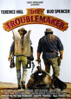 Die Troublemaker (I/D/USA 1994)