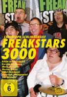 Freakstars 3000 (D 2004)