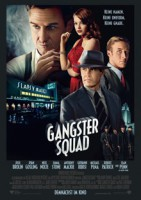 Gangster Squad (USA 2013)