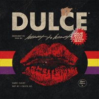 Heart to Heart – Dulce (2014, Pure Noise Records)