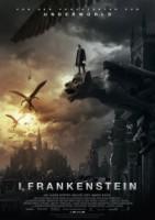 I, Frankenstein (USA/AUS 2014)