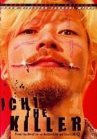 Ichi the Killer (J 2001)