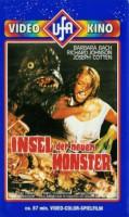 Die Insel der neuen Monster (I 1979)
